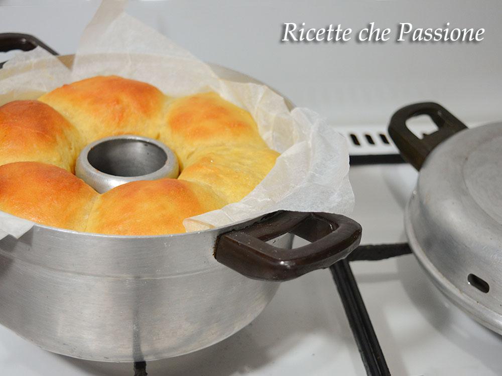 come usare il fornetto versilia