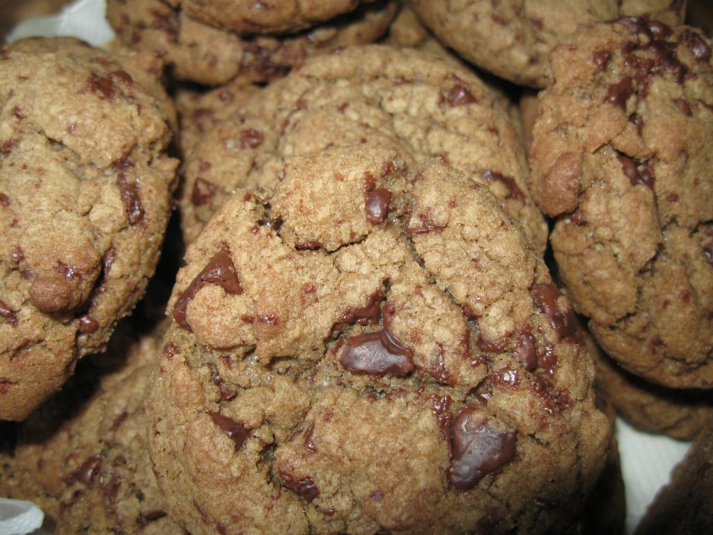 american cookies rezepte suchen. Black Bedroom Furniture Sets. Home Design Ideas
