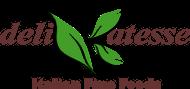 Delikatesse Delikatesse – Specialità alimentari dal 1991