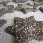 Farine senza glutine Farabella di BioAlimenta