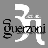 Acetaia Guerzoni Acetaia Guerzoni – Aceto Balsamico Tradizionale di Modena