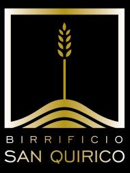 Birrificio San Quirico Birrificio San Quirico – Birre artigianali d'eccellenza
