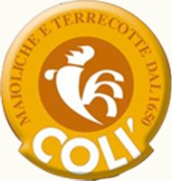 Fratelli Colì Fratelli Colì – Maioliche e terrecotte dal 1650