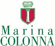 Marina Colonna Marina Colonna