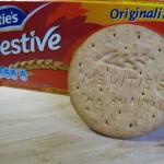 McVitie's Digestive original
