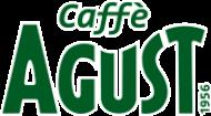 Caffè Agust Caffè Agust – Torrefazione a Brescia di caffè selezionati