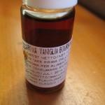 Aroma Vaniglia Bourbon di Flavourart