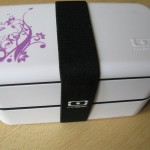 Monbento™ Original bento box