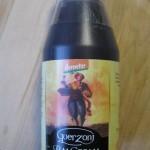 Glassa di aceto balsamico Balcream dell'acetaia Guerzoni