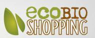 Ecobioshopping Ecobioshopping – Il monouso responsabile