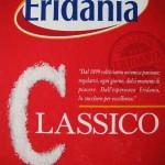 Eridania - Zucchero classico