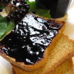 Gelatina di sambuco