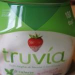 Truvia - Dolcificante a base di stevia