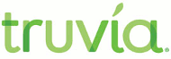 Truvia Truvia: dolcificante naturale senza calorie estratto delle foglie di Stevia