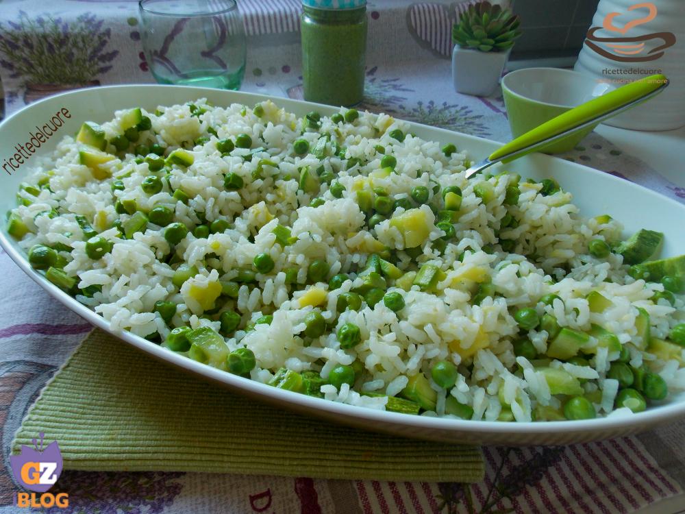 Ricerca ricette con insalata peperoni verdi lunghi for Insalata da taglio