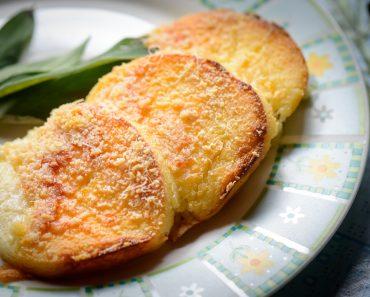 Pasta fredda ricetta veloce e sfiziosa ricette della nonna - Come cucinare gnocchi alla romana ...