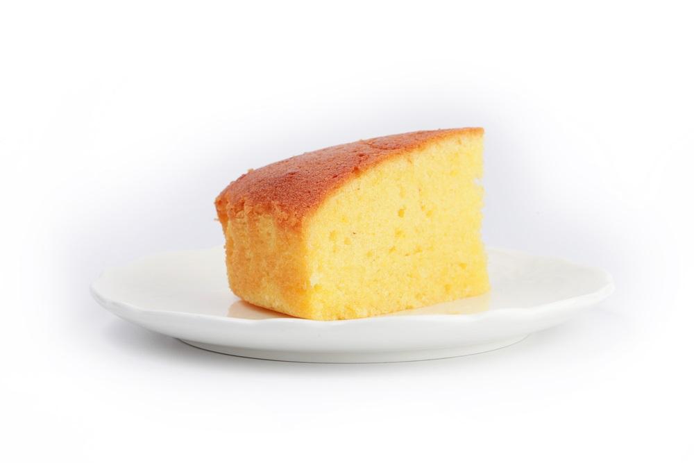 Ricette veloci torta allo yogurt