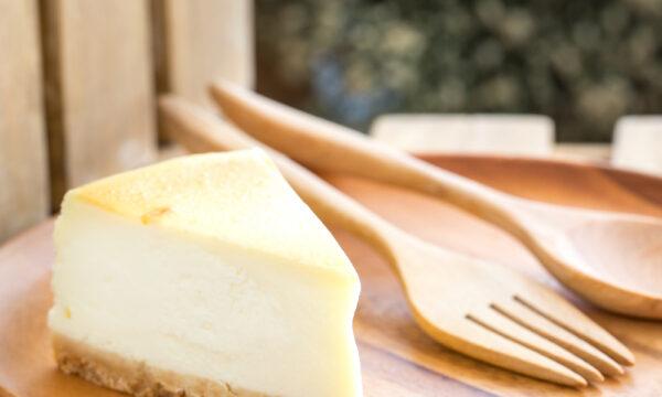 Cheesecake: ecco un'ottima ricetta