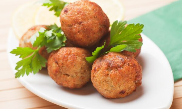Polpette di carne: la ricetta più buona, semplice e veloce da fare