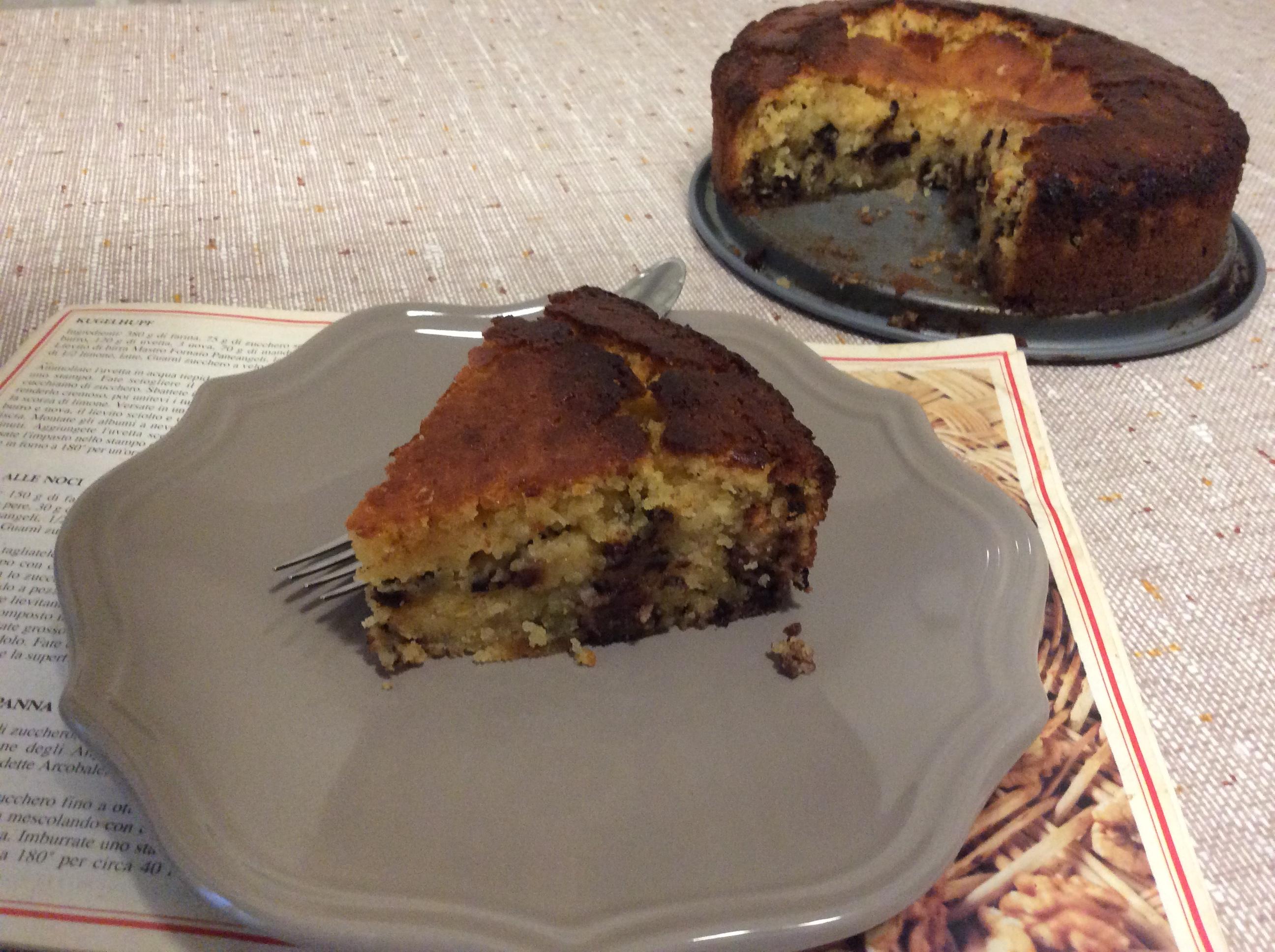 torta-marmellata-allinterno-fetta