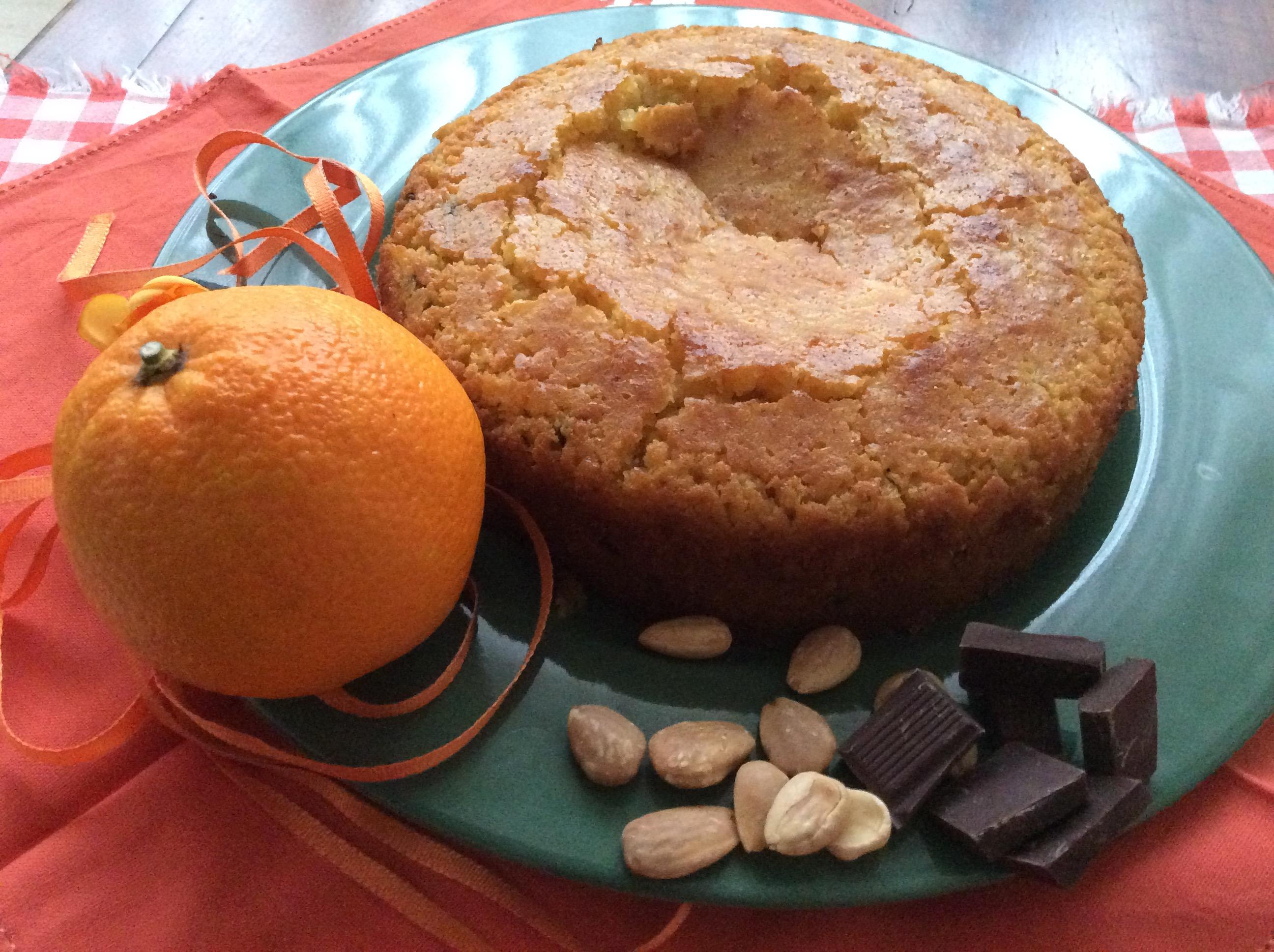 torta-marmellata-intera