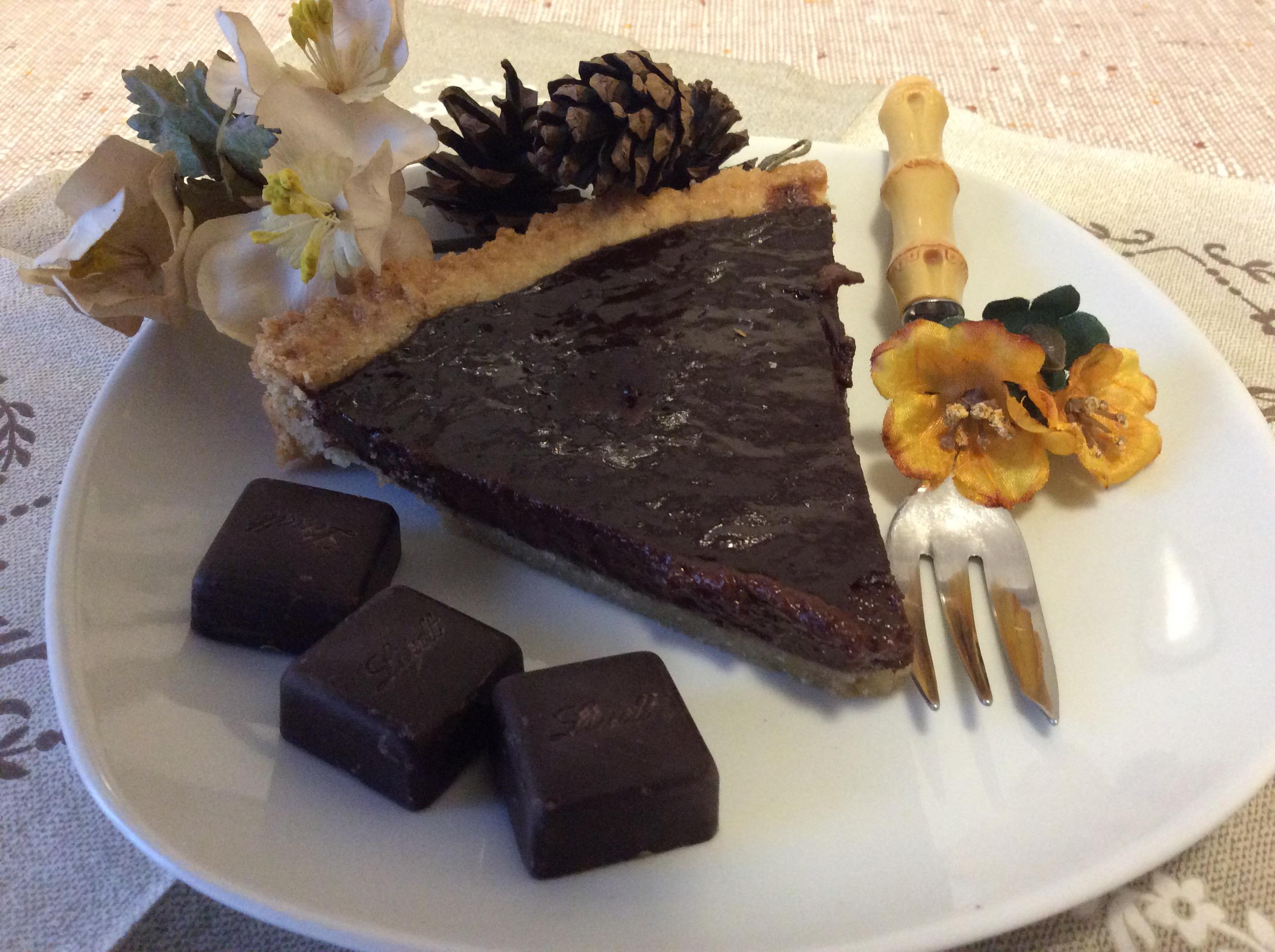 tarte-au-chocolat-fetta