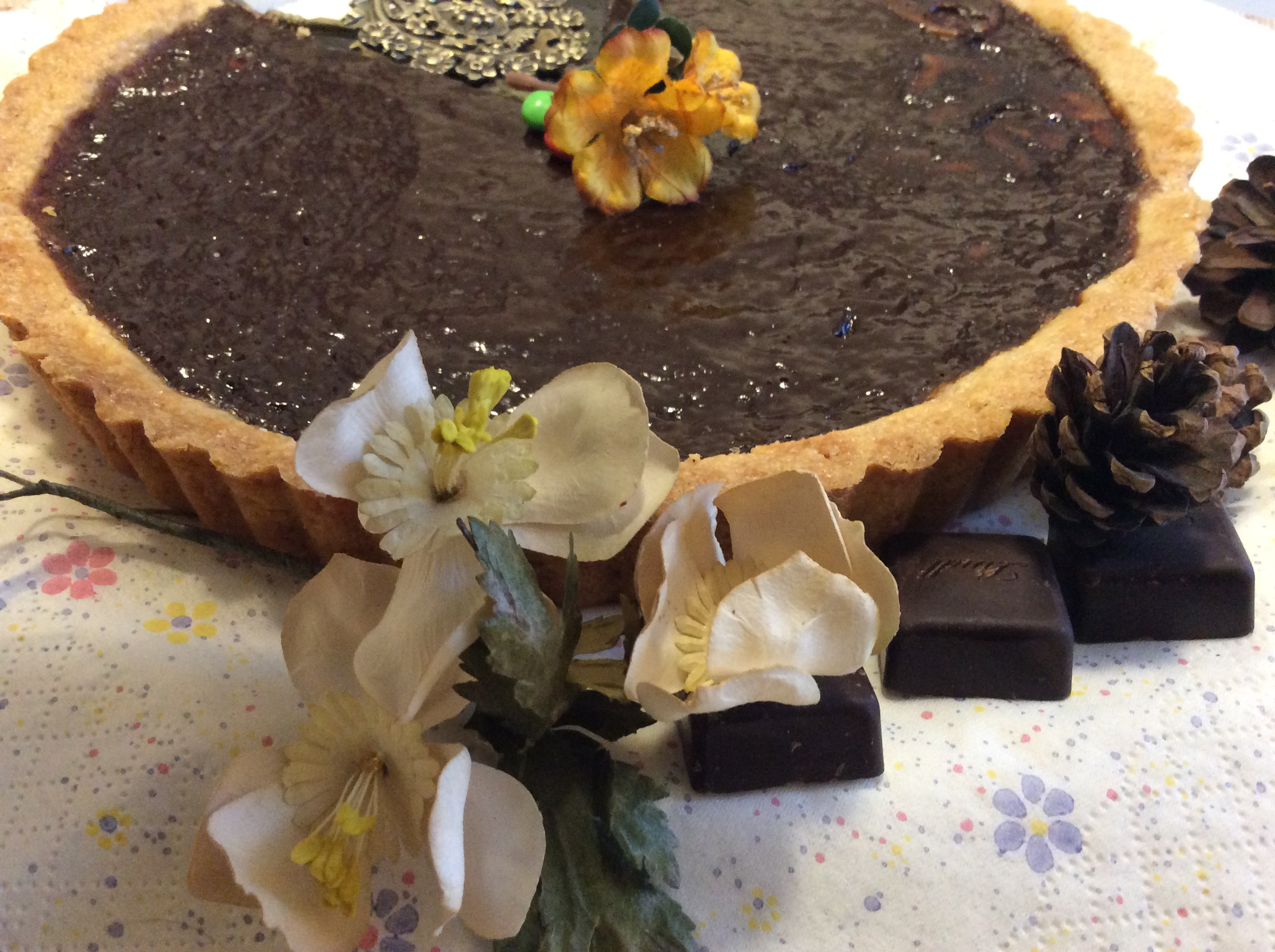 tarte-au-chocolat-intera