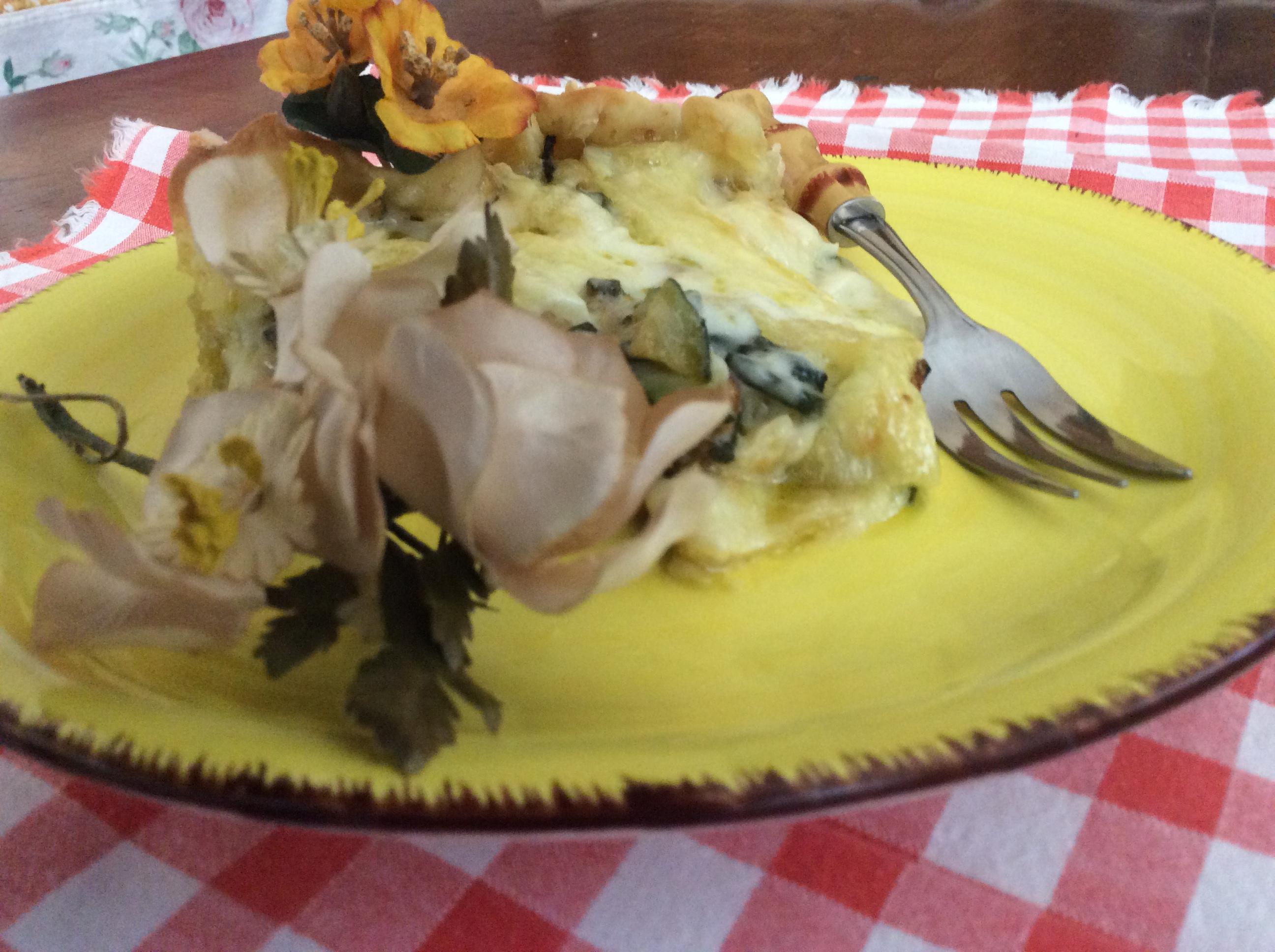 torta-rustica-cremosa-zucchine