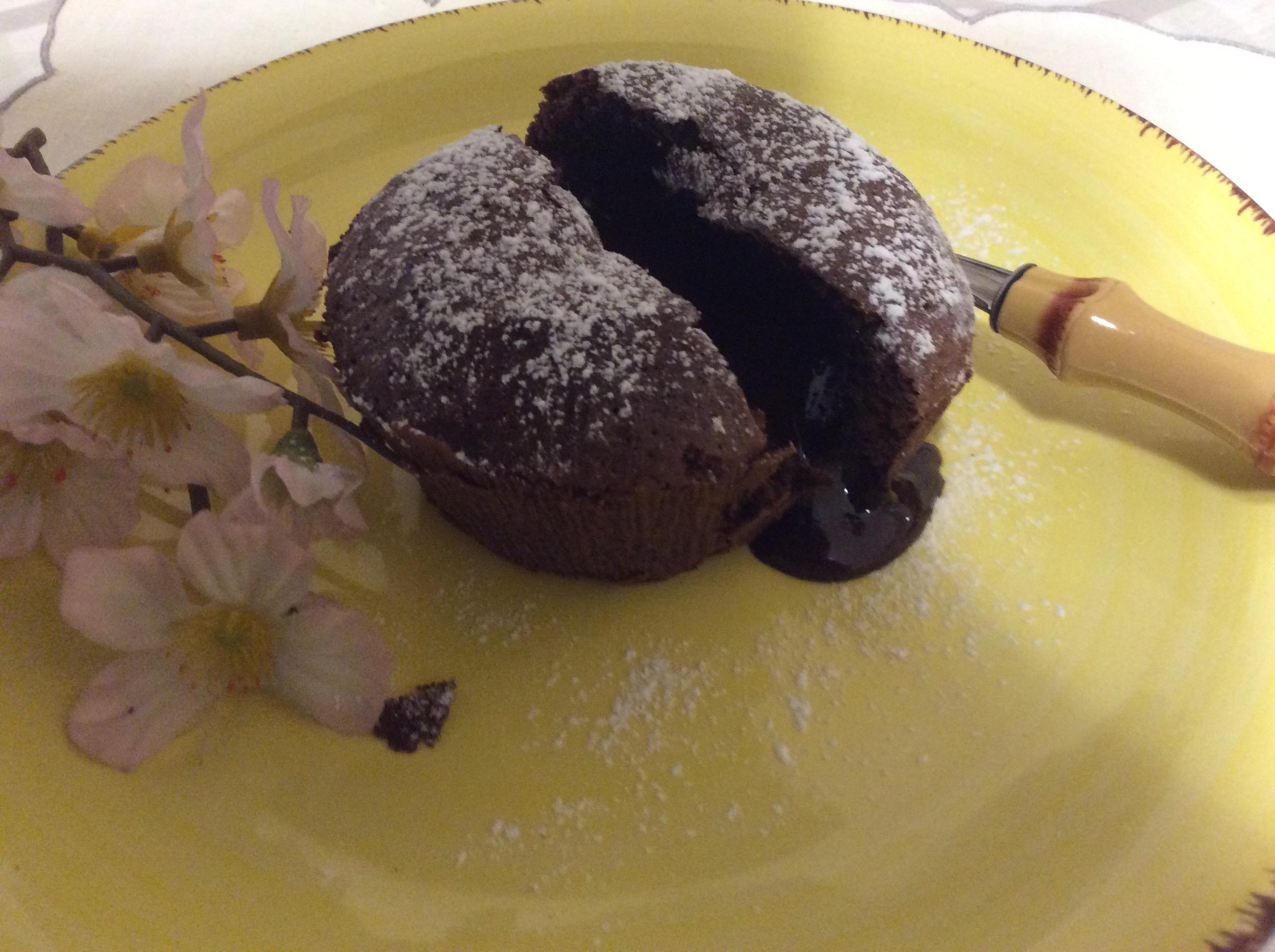 tortino-cioccolato.fondente