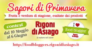 RIGONI_contestFB_RicettePrimavera