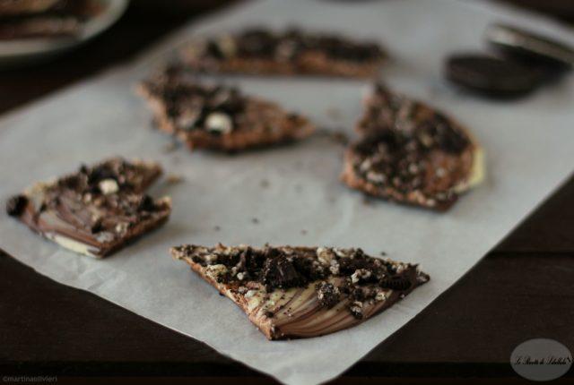 oreo-chocolate-bark