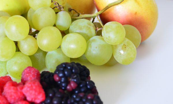 La frutta di stagione – Settembre – Guida all'acquisto