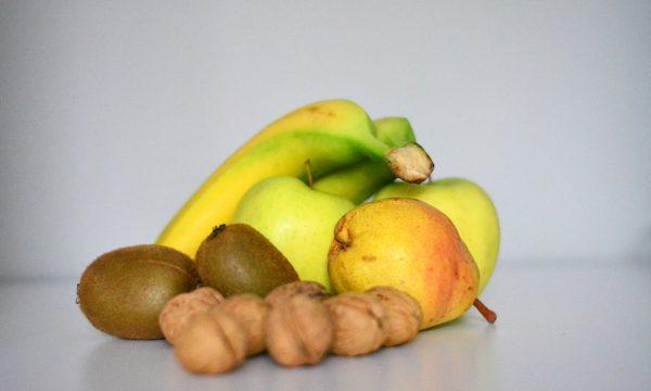 La frutta di stagione – Ottobre – Guida all'acquisto