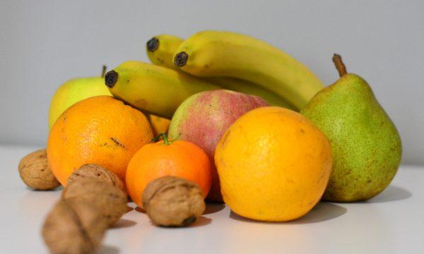 Frutta di stagione – Novembre – Guida all'acquisto