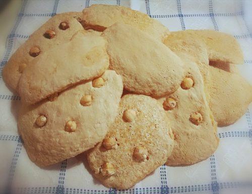 Biscotti dei morti