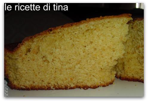 torta-allarancio-2