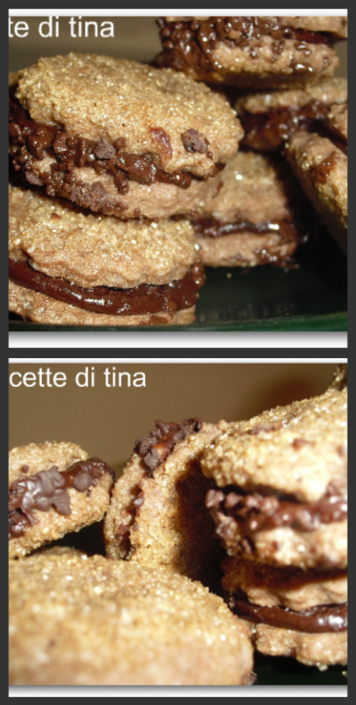 Collage-di-Picnik-biscotti