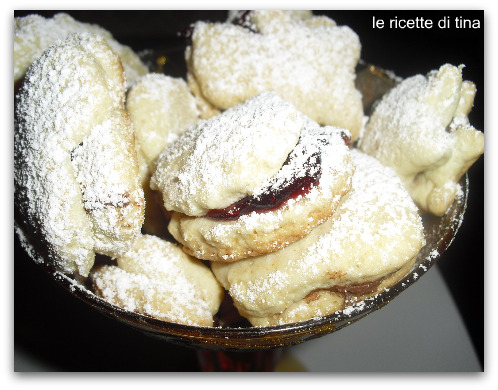 biscotti-in-c1
