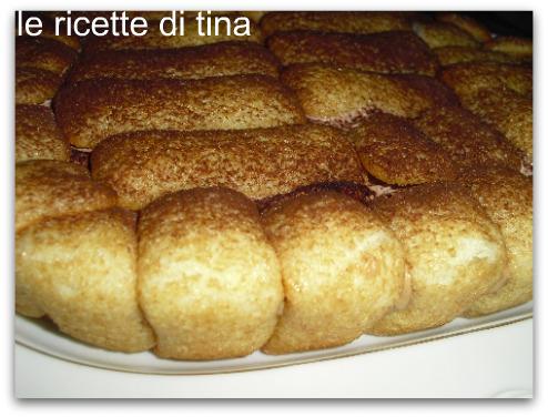 torta-divina