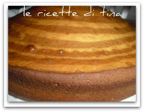 torta-ze