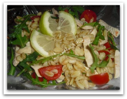 insalata-di-pollo-e-grano