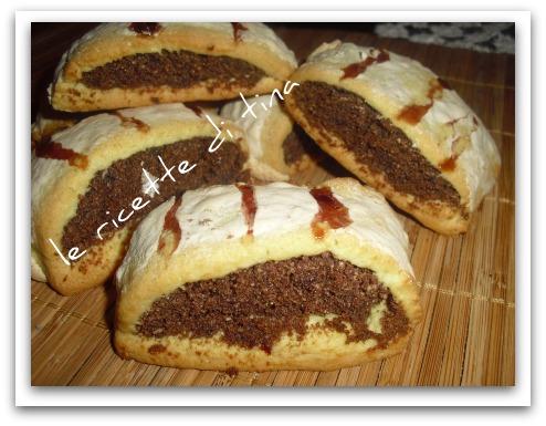 biscotti napoletani