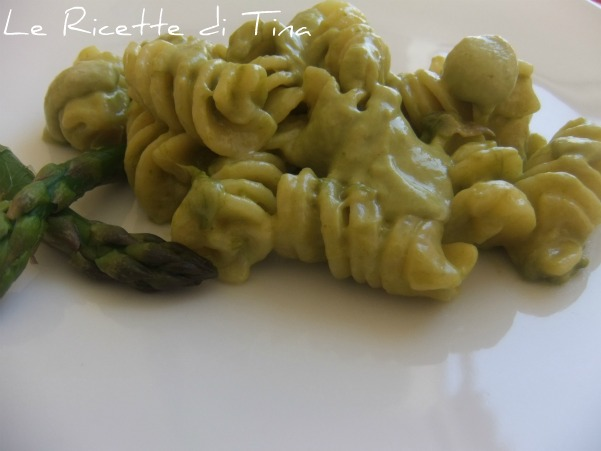 fusilli-asparagi1