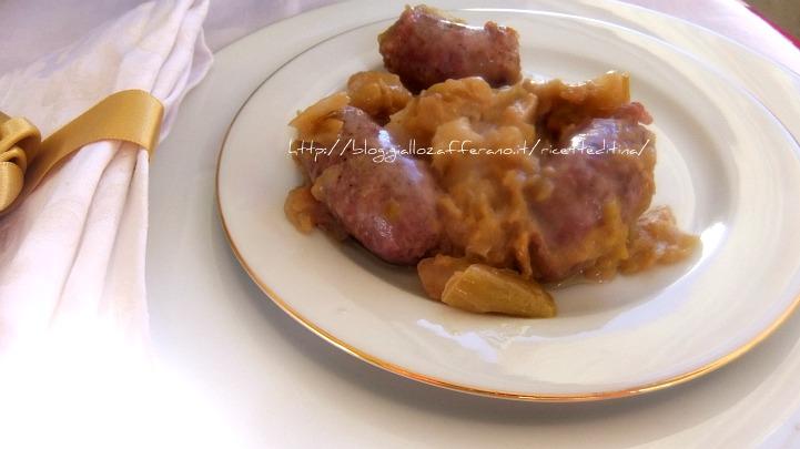 salsiccia-e-crauti