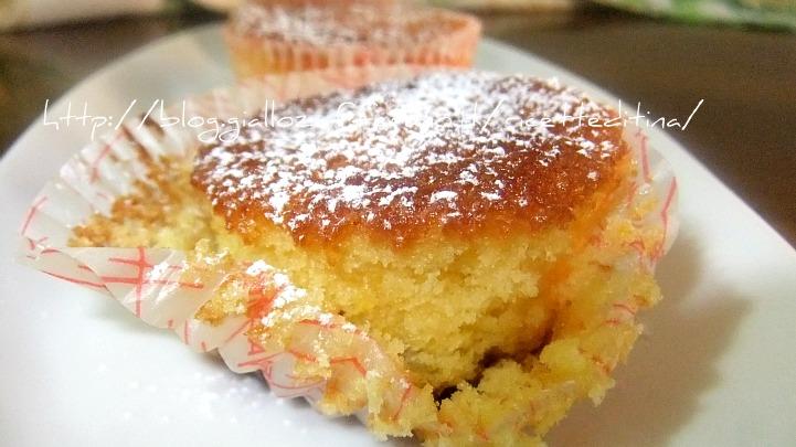 tortine