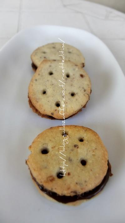 biscotti alle nocciole2