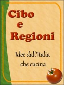 Cucina regionale campana-Caprese
