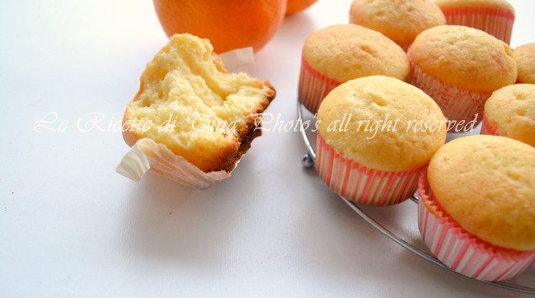 torta con succo di arance le ricette di tina