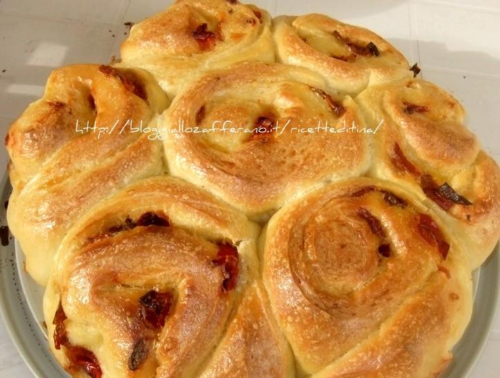 torta-rose2
