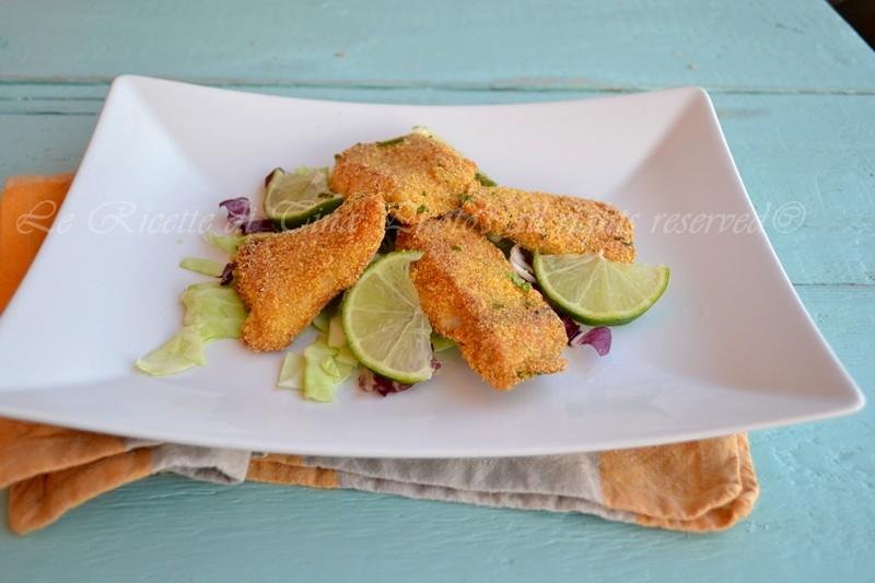 persico impanata,persico fritto,pesce,persico